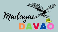 Madayaw Davao