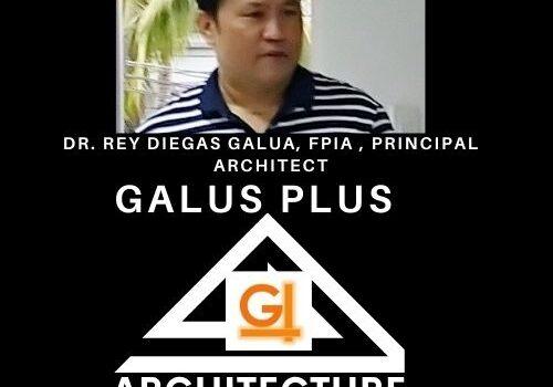 Galus Plus Studio